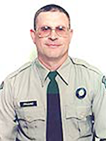 Michael Charles Pauling