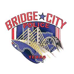 Bridge City Police Dept