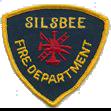 Silsbee Fire Department